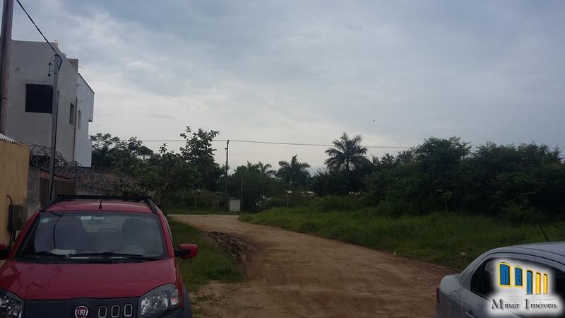 terreno a venda em paraty no bairro jabaquara (4)