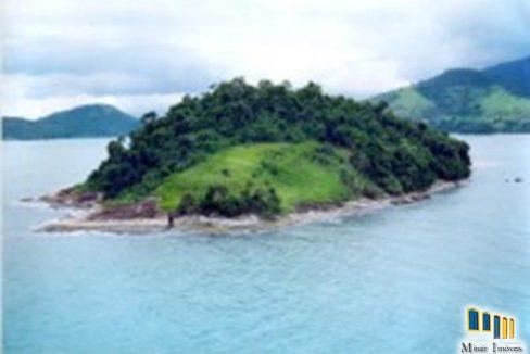 ilha a venda em paraty (1)
