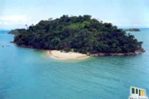 ilha a venda em paraty (16)