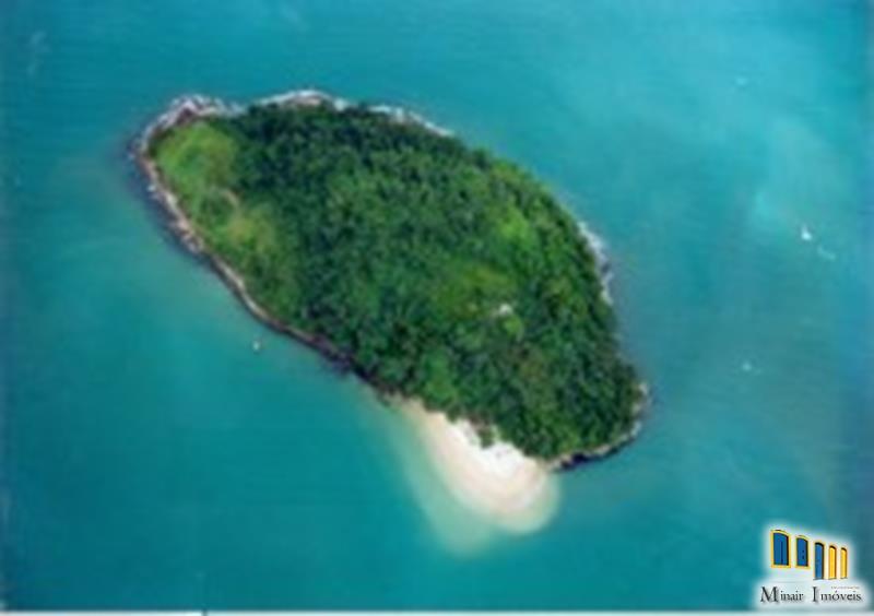 ilha a venda em paraty (17)