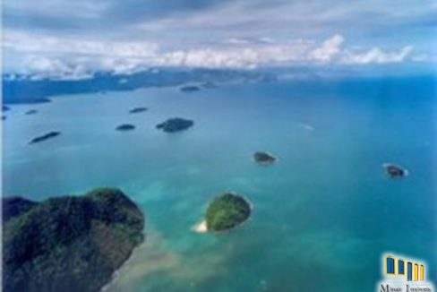 ilha a venda em paraty (2)