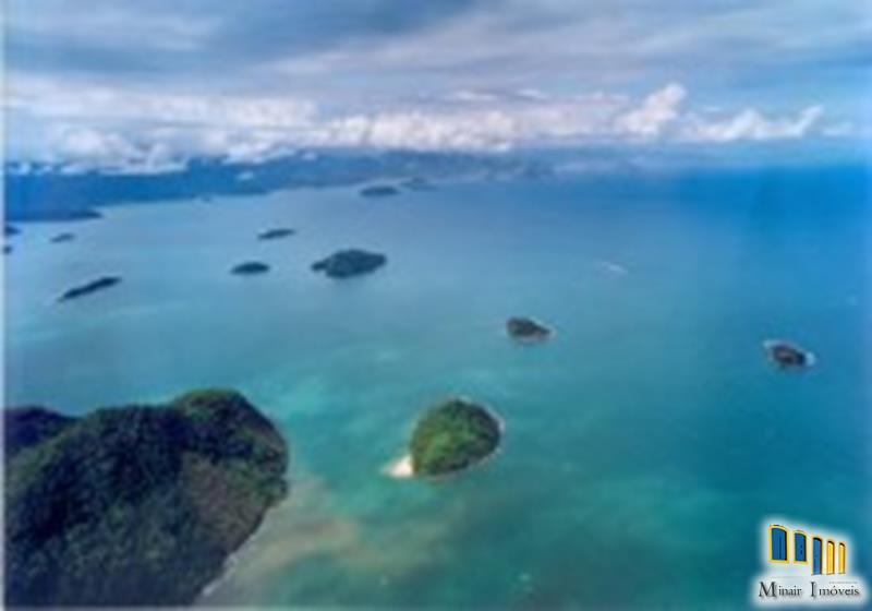Ilha a venda 04 – Ilha a venda em Paraty com bela praia