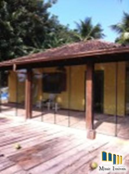 ilha a venda em paraty (4)