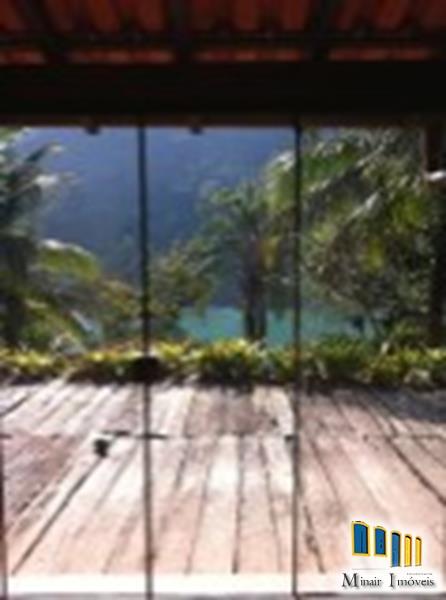 ilha a venda em paraty (5)