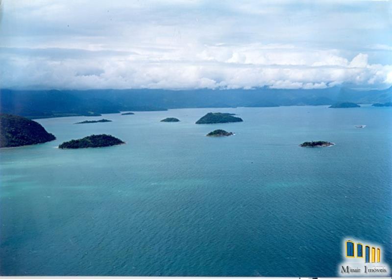ilha a venda em paraty (9)