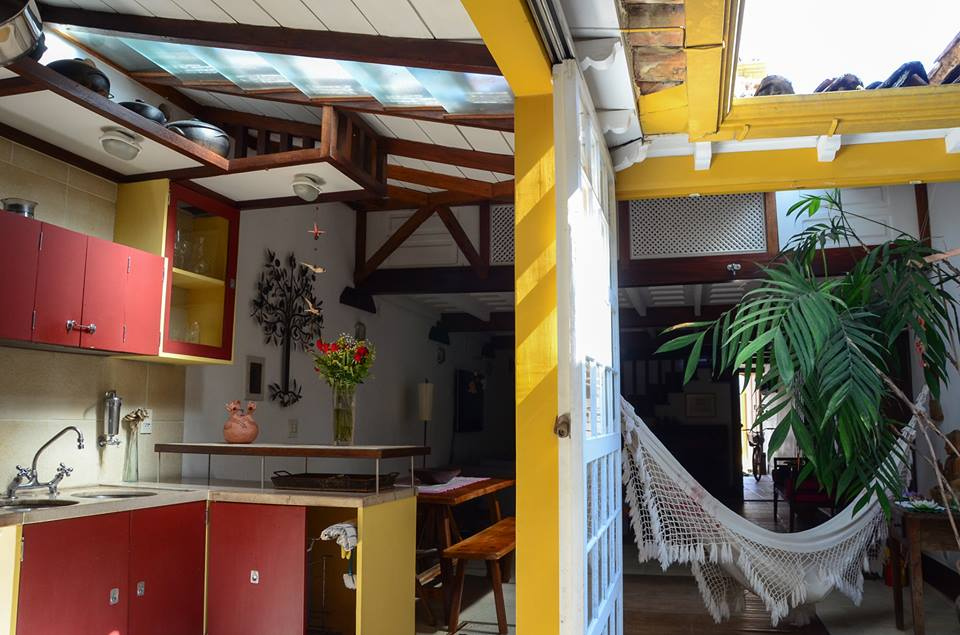 casa a venda em paraty no centro historico (10)