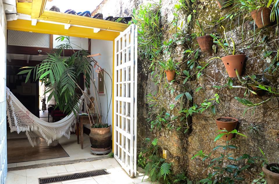 casa a venda em paraty no centro historico (12)