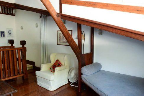 casa a venda em paraty no centro historico (15)