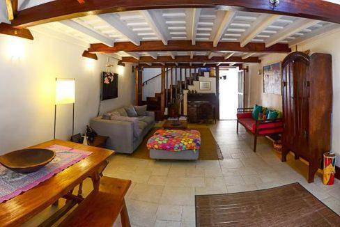 casa a venda em paraty no centro historico (5)