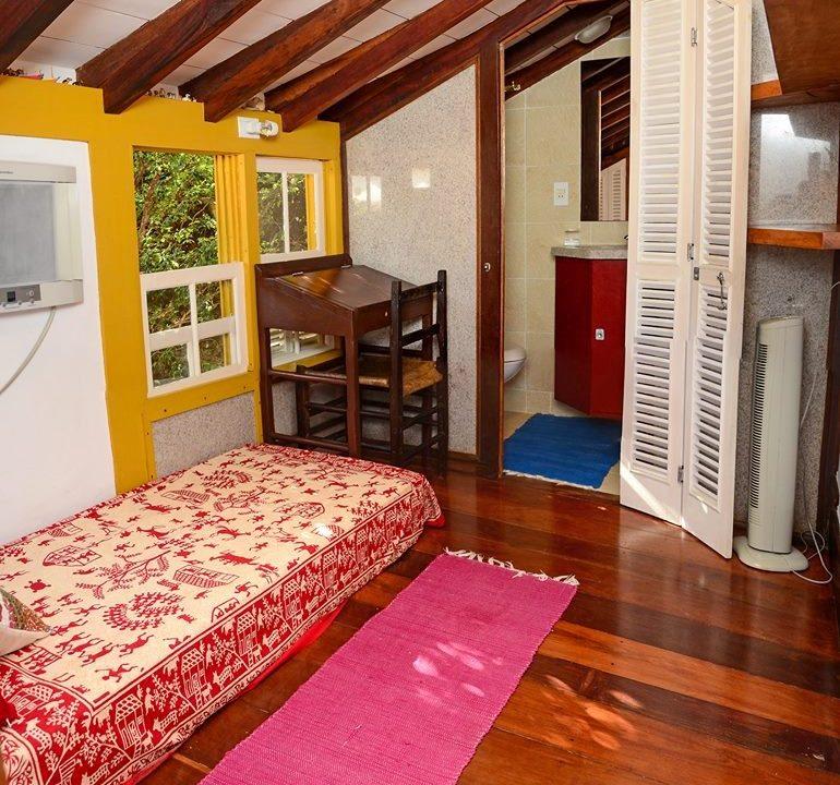 casa para aluguel por temporada em paraty (1)