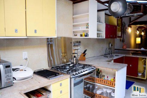casa para aluguel por temporada em paraty (10)