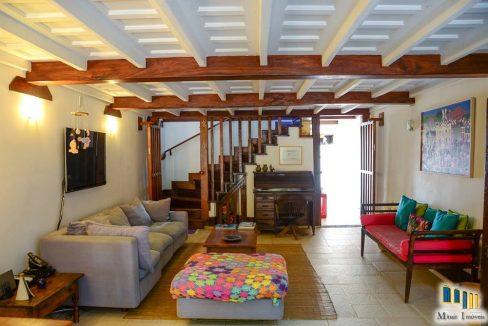 casa para aluguel por temporada em paraty (12)