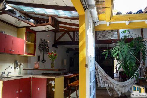 casa para aluguel por temporada em paraty (14)