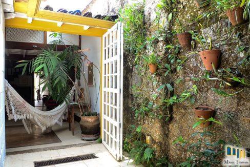 casa para aluguel por temporada em paraty (16)