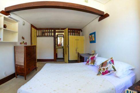 casa para aluguel por temporada em paraty (2)