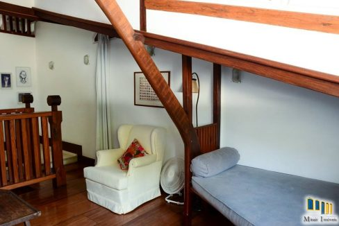 casa para aluguel por temporada em paraty (3)
