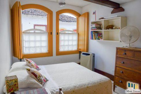 casa para aluguel por temporada em paraty (4)