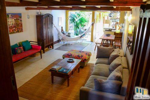 casa para aluguel por temporada em paraty (5)