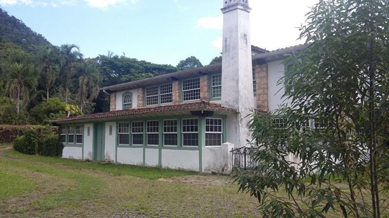sitio-a-venda-em-paraty-bairro-corisco (1)