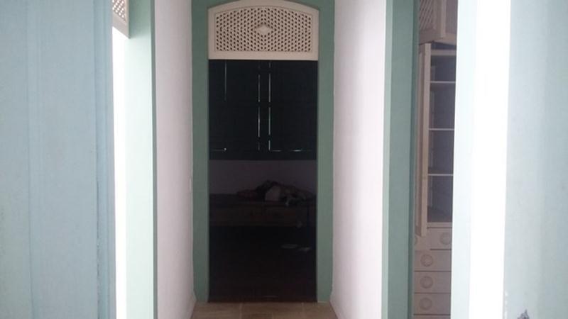 sitio-a-venda-em-paraty-bairro-corisco (10)