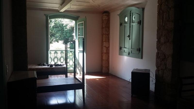 sitio-a-venda-em-paraty-bairro-corisco (12)
