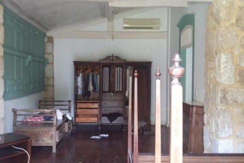 sitio-a-venda-em-paraty-bairro-corisco (13)