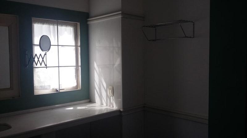 sitio-a-venda-em-paraty-bairro-corisco (16)