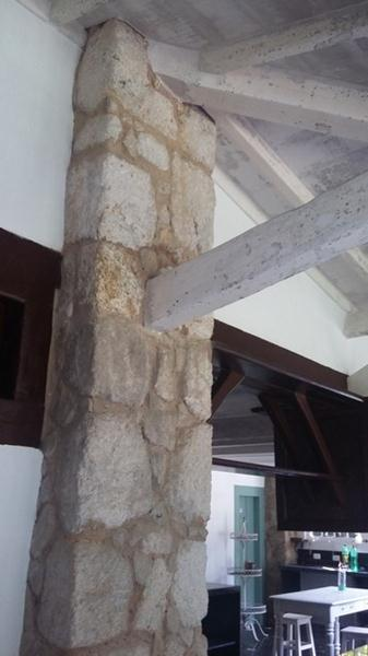 sitio-a-venda-em-paraty-bairro-corisco (19)