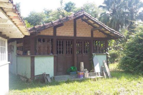 sitio-a-venda-em-paraty-bairro-corisco (24)