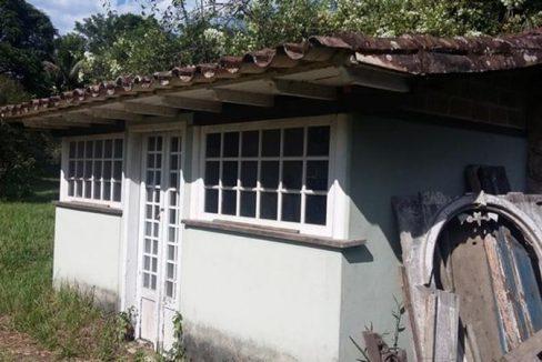 sitio-a-venda-em-paraty-bairro-corisco (25)