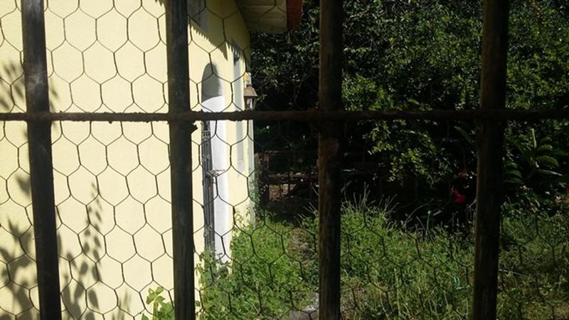 sitio-a-venda-em-paraty-bairro-corisco (26)