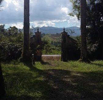sitio-a-venda-em-paraty-bairro-corisco (28)