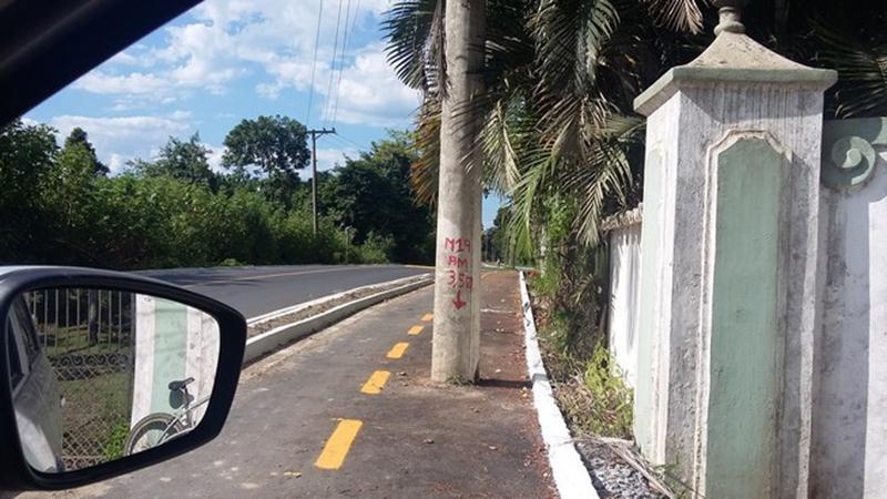 sitio-a-venda-em-paraty-bairro-corisco (29)