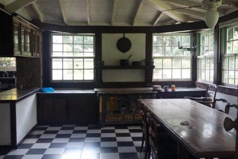 sitio-a-venda-em-paraty-bairro-corisco (4)
