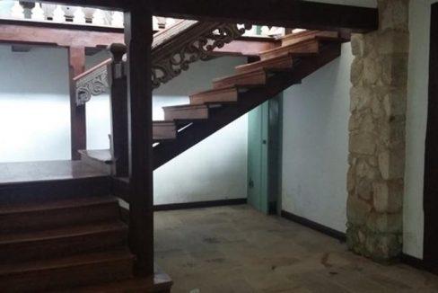 sitio-a-venda-em-paraty-bairro-corisco (5)