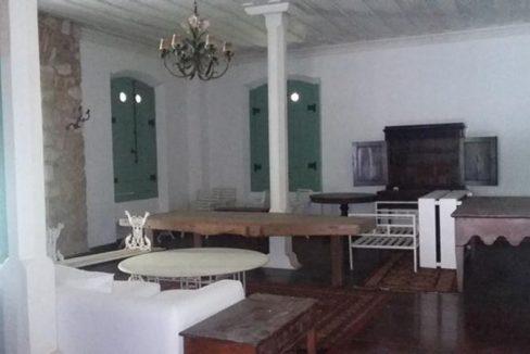 sitio-a-venda-em-paraty-bairro-corisco (6)