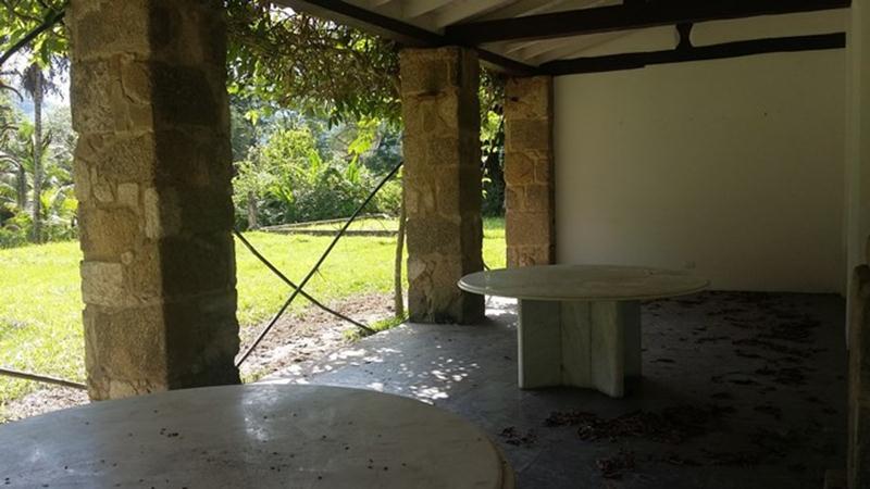 sitio-a-venda-em-paraty-bairro-corisco (8)