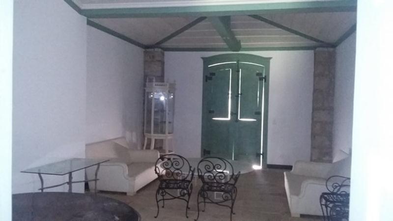 sitio-a-venda-em-paraty-bairro-corisco (9)