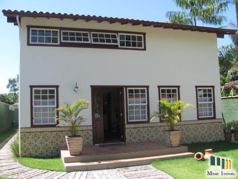 PCH 28 – Casa a venda em Paraty no bairro Caborê