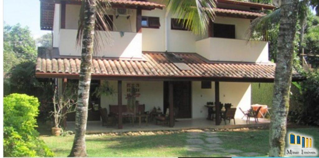 PCH 75 – Casa a venda em Paraty no bairro Caborê