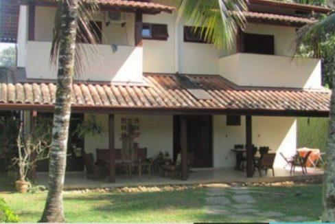 casa a venda em paraty no bairro cabore (1)