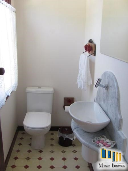 casa a venda em paraty no bairro cabore (11)