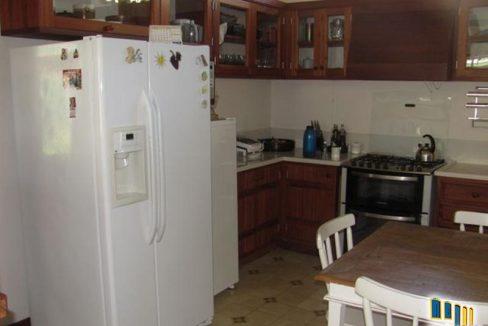 casa a venda em paraty no bairro cabore (13)