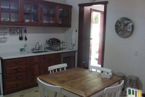 casa a venda em paraty no bairro cabore (14)