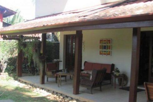 casa a venda em paraty no bairro cabore (2)