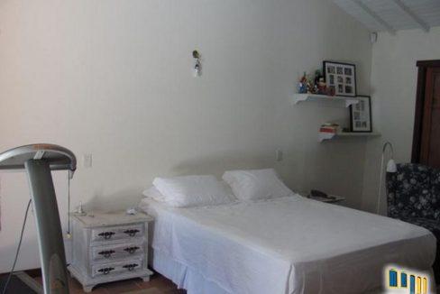 casa a venda em paraty no bairro cabore (20)