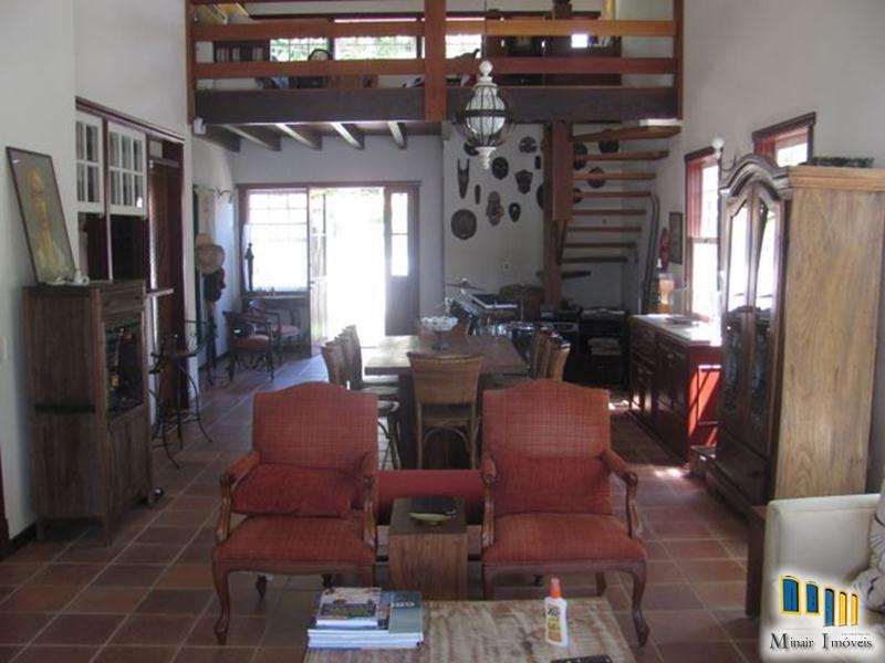 casa a venda em paraty no bairro cabore (24)