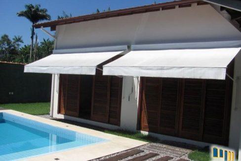 casa a venda em paraty no bairro cabore (3)