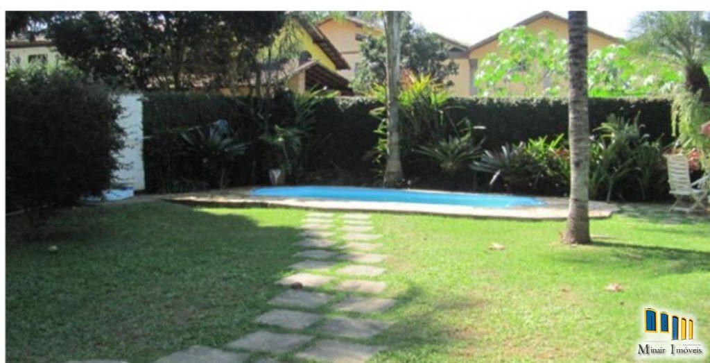 casa a venda em paraty no bairro cabore (4)