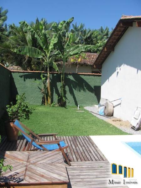 casa a venda em paraty no bairro cabore (5)